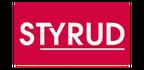 Styrud
